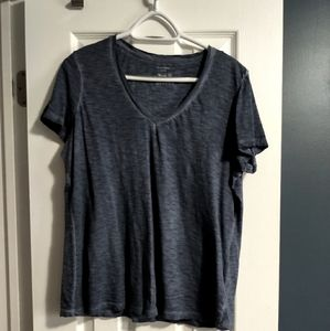 Artisan t shirt relaxed fit